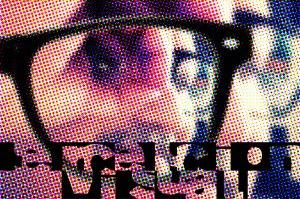 el blog de patogiacomino Percepcion visual - en ocasiones veo imagenes 2