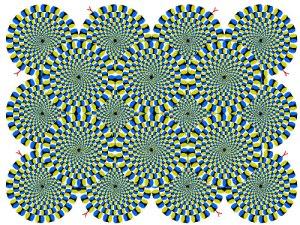 ilusion optica 1