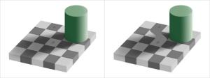 ilusion optica 5