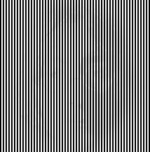 ilusion-optica-lennon