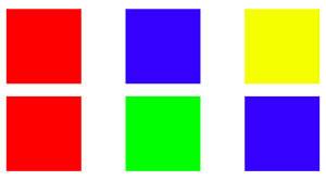 07 - color