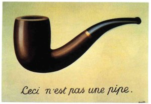 Magritte_cecinestpasunepipe
