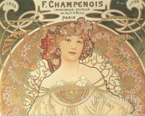 alphonse-mucha-wallpaper-art-nouveau-anyone-have-any