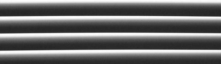 linea horizontales