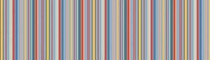linea uniformidad