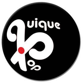 logo quiquepop