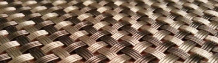 textura artificial 3