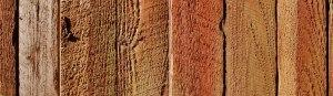 textura natural 4