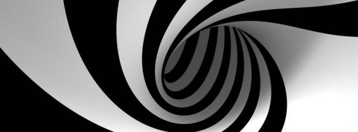 Entre el blanco y el negro un universo de posibilidades de siempre y para siempre el blog - Blanco y negro ...