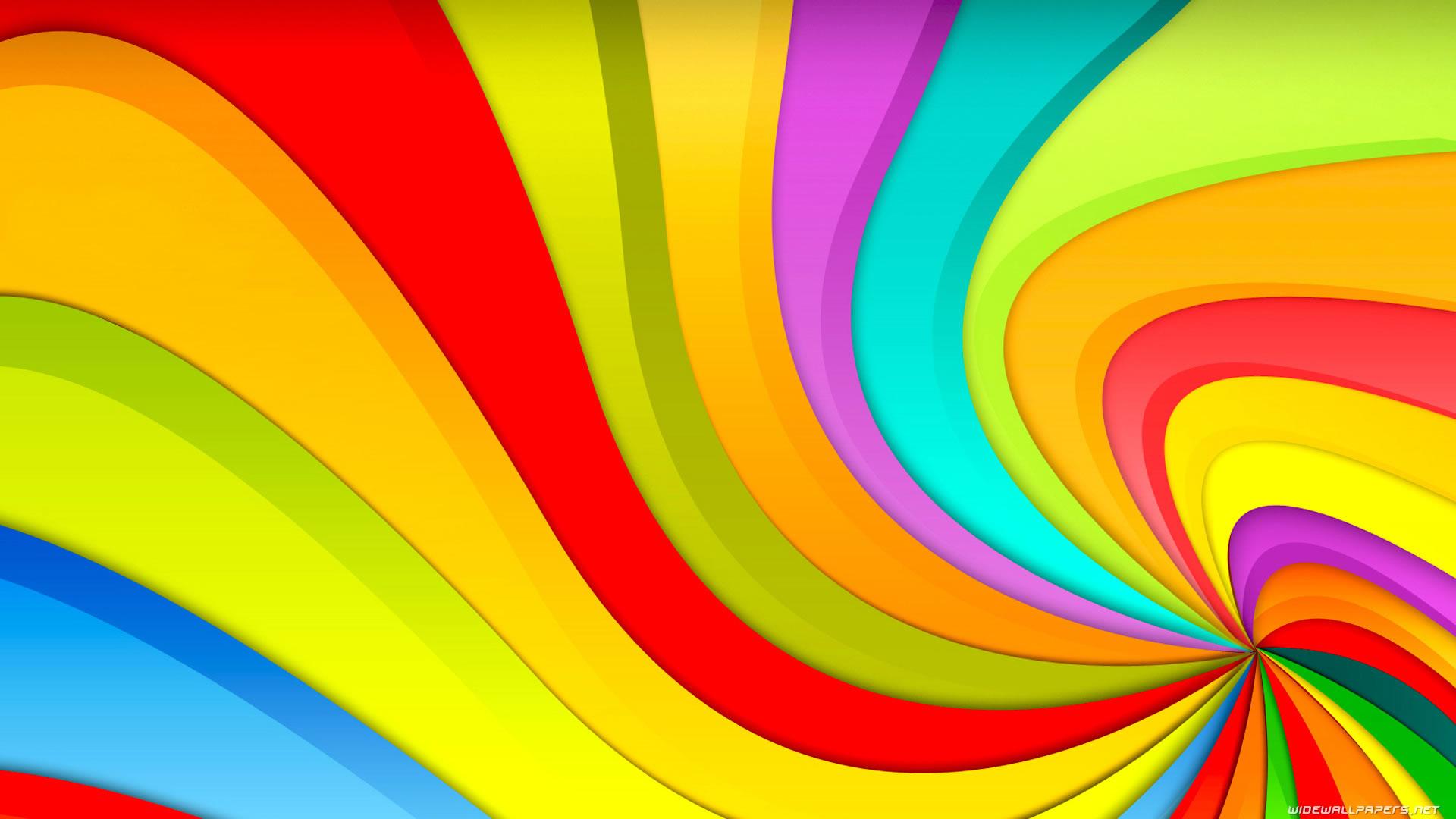 Como hacer una caratula de artes plasticas imagui for Caratulas de artes plasticas para secundaria