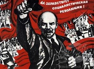 revolución rusa2