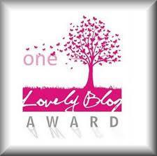 lovely-blog-award1